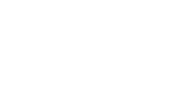 TMATech Philippines